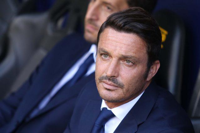 Pescara-Sampdoria diretta live 8a giornata Serie A 2016/2017