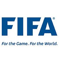 Competizioni FIFA