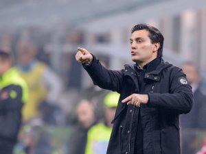 Milan-Atalanta diretta live 17a giornata Serie A 2016/2017
