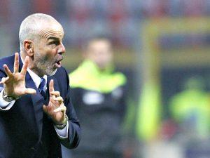 Sfida a San Siro, Inter-Atalanta vale una fetta d'Europa
