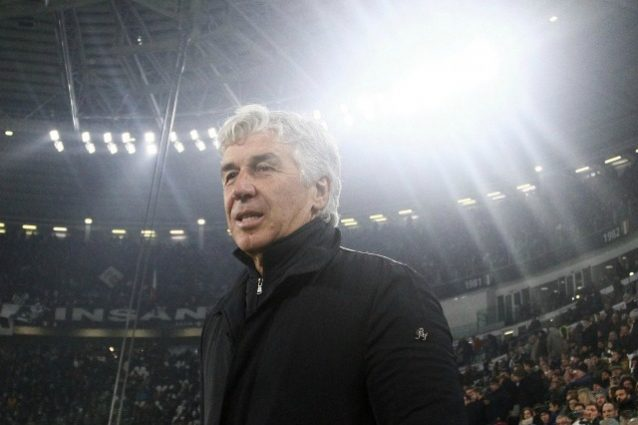 Atalanta-Empoli diretta live 18a giornata Serie A 2016/2017