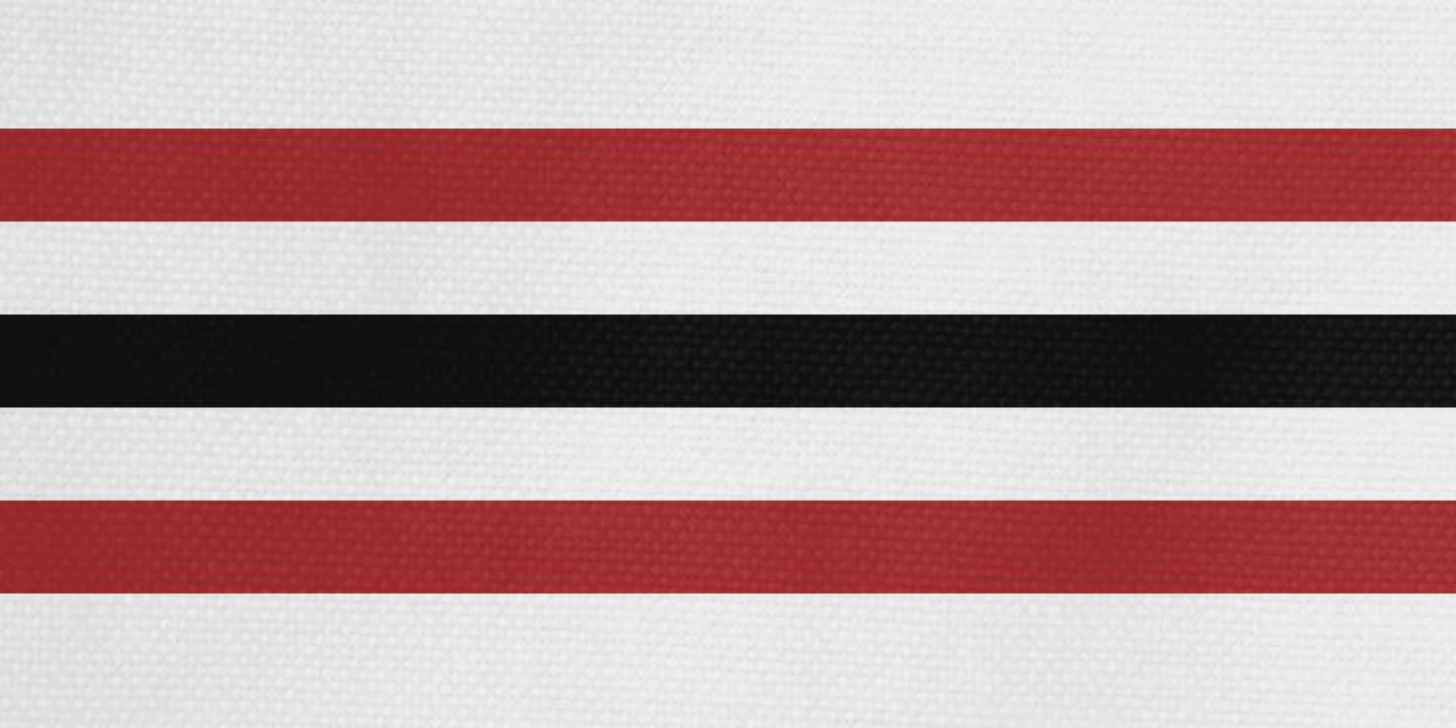 Il particolare delle 3 strisce Adidas nella seconda maglia del Milan 2017–2018 (foto: footyheadlines.com)