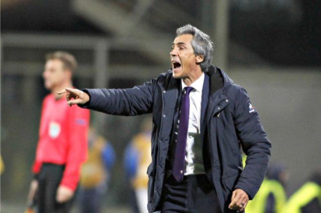 Fiorentina-Udinese diretta live 24a giornata Serie A 2016/2017