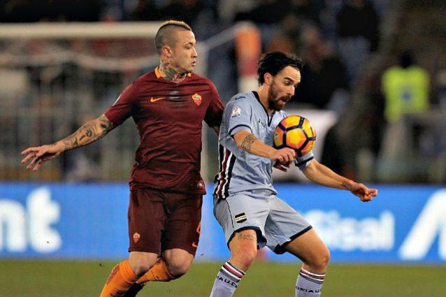 """Milan, Galliani: """"Mercato chiuso"""". Cigarini e De Gennaro possibili sorprese last minute"""