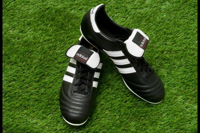 Pantofolo Storici Modelli Cinque Copa O D'oro Mundial Scarpe Da Di gqHXp