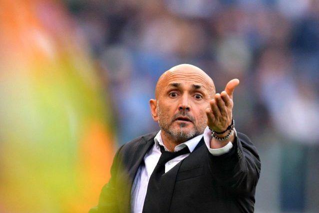 Lista Uefa: nella Roma fuori Grenier, Viola con Sportiello e Saponara