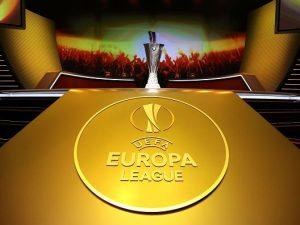 Roma e Fiorentina: con Dzeko e Kalinic per vincere in Europa League