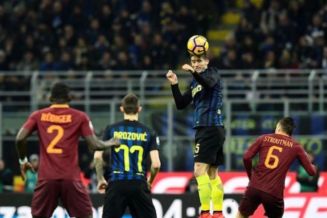 Inter, troppi errori