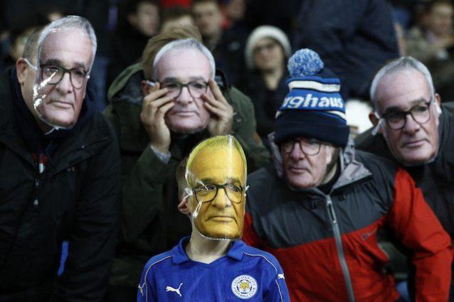 """Vardy e il Leicester risorgono ma i tifosi urlano: """"Serpi, traditori!"""""""