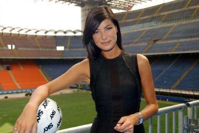 Milan, silenzio stampa contro Sky e la D'Amico, noi stiamo con Ilaria