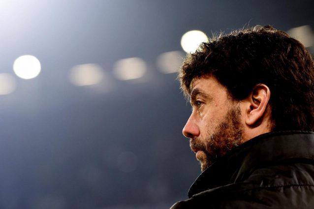"""Juve, Agnelli deferito: """"Inaccettabile, mai incontrato boss"""""""