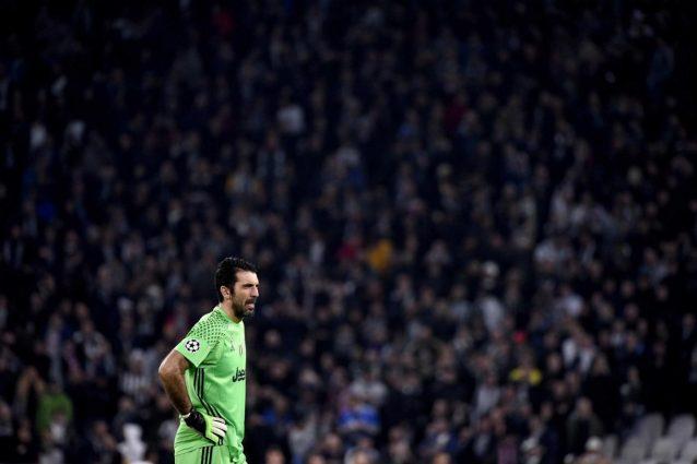 Juve-Barça e Bayern-Real, quarti di Champions stellari