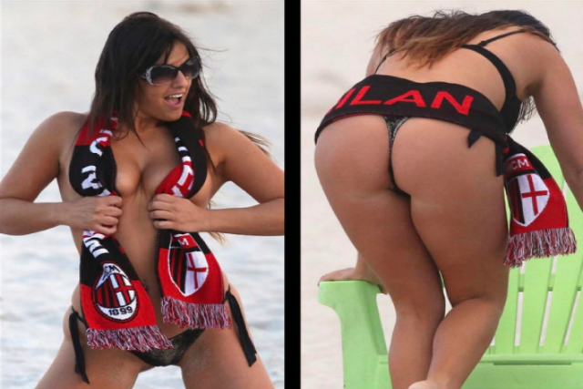 claudia romaniok