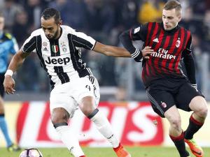 Milan, la rinascita di Deulofeu: chiamato in Nazionale, ora piace anche al Barça