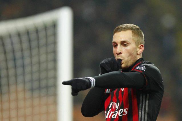 Deulofeu dopo il Milan conquista la Spagna, dopo 3 anni torna in nazionale