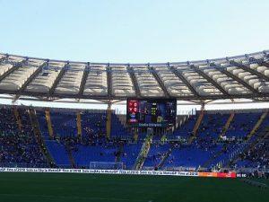 """Roma, la curva contro Spalletti: """"Ci auguriamo abbia detto un'idiozia in buona fede"""""""