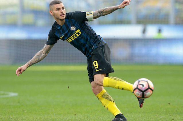 Torino-Inter apre la 29a di Serie A