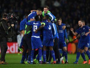Caro Ranieri, il Leicester ai quarti di Champions è anche merito tuo