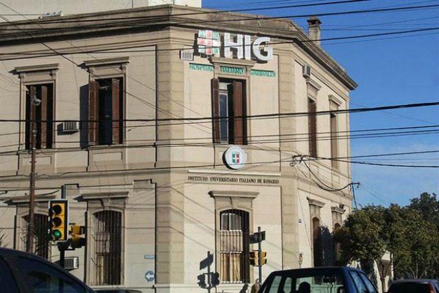hospital-italiano-rosariook