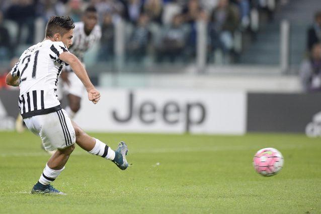 I migliori e peggiori rigoristi della A: tris di Dybala, ma Perotti non ha rivali