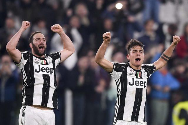 Juventus-Milan, fantacalcio: voti Gazzetta e Corsport 28a giornata
