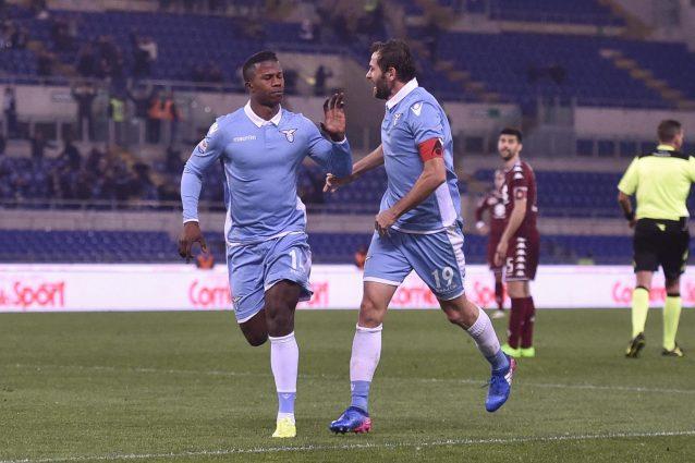 Lazio-Torino, fantacalcio: voti Gazzetta e Corsport 28a giornata