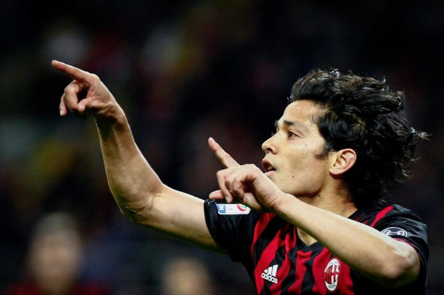 Torino-Inter e Milan-Genoa, fantacalcio: voti Gazzetta e Corsport 29a giornata