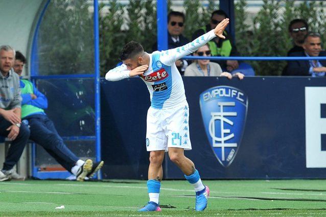 Pagelle Fantacalcio Serie A 29a giornata, voti Gazzetta e Corsport 2016-2017