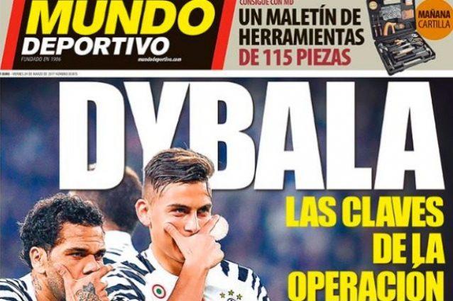 Dybala, infortunio lieve: rientro vicino con la Bolivia. Il recupero