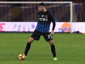 Calciomercato, l'Inter fa la spesa a Bergamo: bloccato Petagna