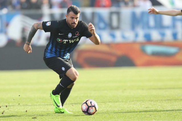 """Petagna in meno di un anno dalla Serie B alla nazionale: """"Un sogno"""""""