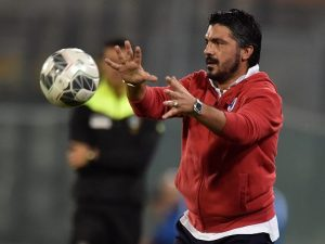 Serie B, inadempienze Covisoc: Pisa penalizzato di 3 punti