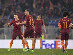 Indovina i risultati esatti di Roma, Psg e Barcellona: punta 3 euro, ne vince 6.500