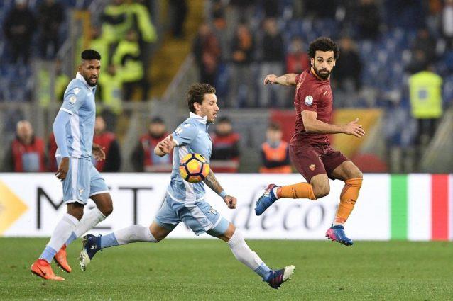 Serie A: in arrivo una rivoluzione, partite spalmate in 10 fasce orarie differenti