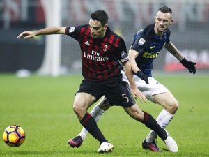 Inter-Milan, il derby made in China: inizioalle 12,30 per soddisfare il pubblico asiatico