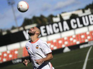 Zaza in campo: il Valencia è obbligato a riscattarlo, alla Juve 16 milioni