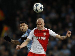 """Monaco, Raggi e il sorteggio Champions: """"Datemi il Leicester, voglio vendicare Ranieri"""""""