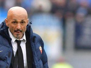 Europa League, Spalletti sfida il Lione: in palio i quarti di finale