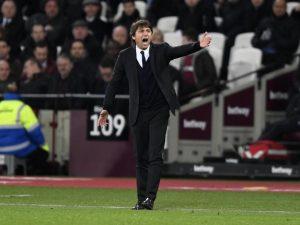 Inter, Suning punta forte su Conte: offerti 15 milioni di ingaggio