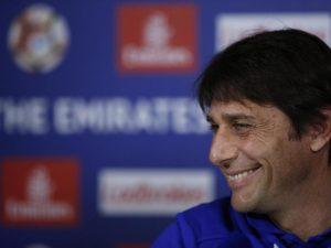 Chelsea, Conte sorride: pronti 200 milioni per un mercato da Champions
