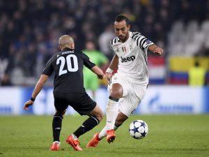 """Benatia rinuncia alla sua nazionale: """"Nella Juventus non sono titolare"""""""