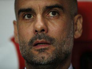 Guardiola piange, Simeone ride: ecco gli ultimi verdetti Champions