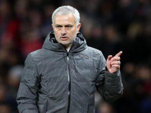 """United, Mourinho spaventa i tifosi: """"Non rimarrò a vita a Manchester"""""""