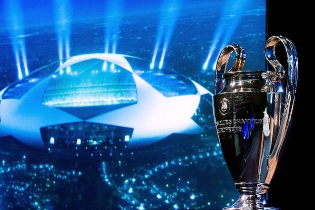 Champions League, in Spagna è polemica: cosa fa Rush?