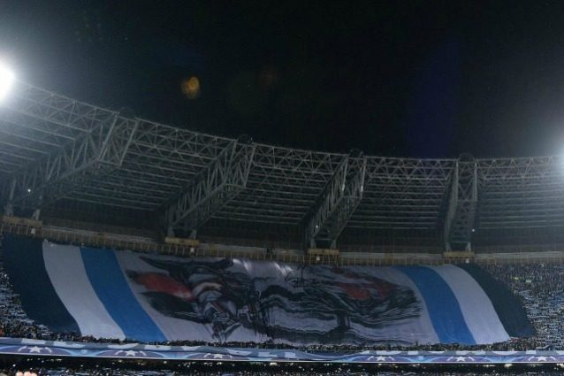 Napoli-Juve, febbre a 90°: la promozione per i biglietti di campionato e Coppa Italia
