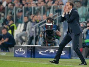 Antipatico, pragmatico, vincente: così Allegri ha conquistato tutti, non solo la Juventus
