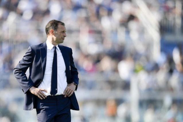 Video Gol Roma Atalanta 1-1: Giallorossi perdono il treno Scudetto