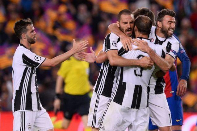 """Sacchi critica la Juve: """"Gioca un calcio vecchio di 30 anni"""""""