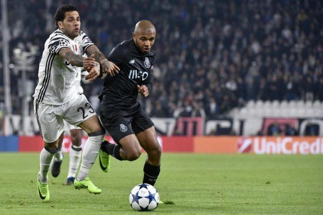 Inter e Milan, derby di mercato per Brahimi del Porto
