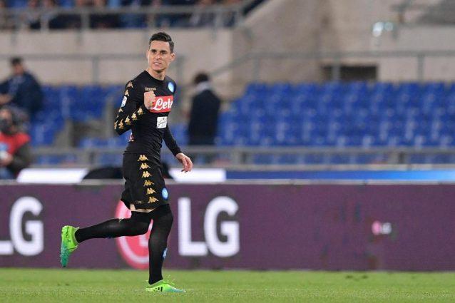 Diretta live risultati 32a giornata Serie A 2016/2017